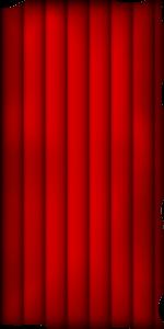 photofiltre afficher le sujet rideau de th 233 226 tre quii s ouvrira ensuite en gif anim 233