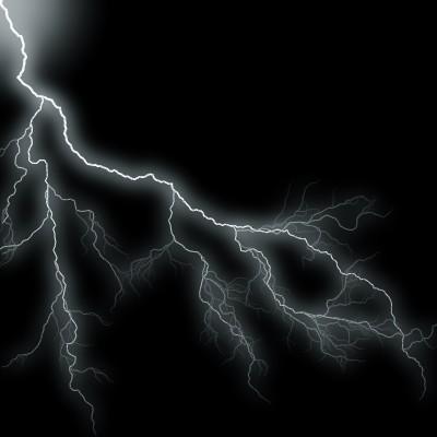 photomasque orage 2