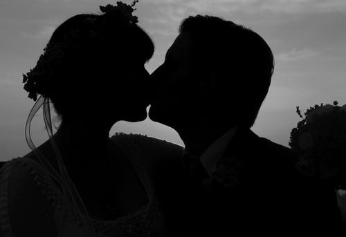 tube couple amoureux