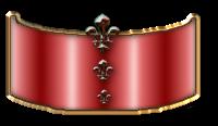 socle