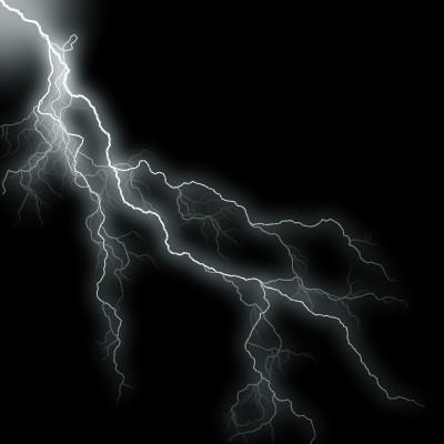 photomasque orage 3