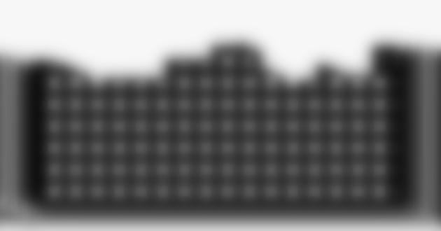 carré design