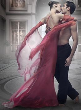 tube couple